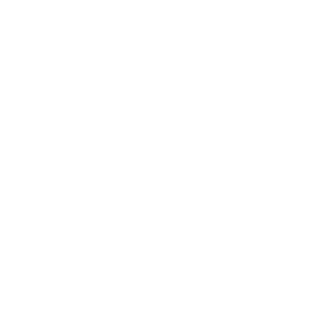 MAD Chairs
